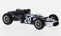 Cooper T60