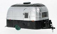 Wohnwagen Bambi Airstream Sport
