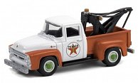 Ford F-100 Tow Truck