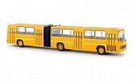 Ikarus 280.02 Gelenkbus