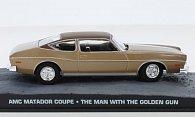 AMC Matador Coupe