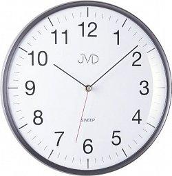 Nástěnné hodiny JVD HA16.2