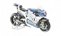 Ducati Desmo 16 GP