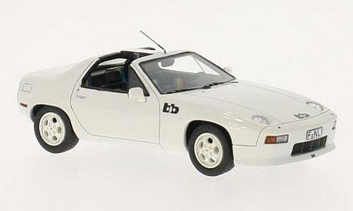 Porsche 928 BB Targa