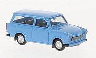 Trabant 601 S Universal