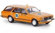 Ford Granada MKII Turnier