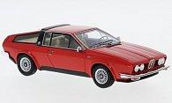 BMW 528 GT Frua