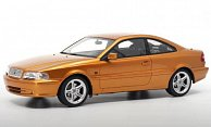Volvo C70 Coupe (Typ N)