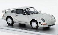 Porsche 911 Carrera 3.2 E19