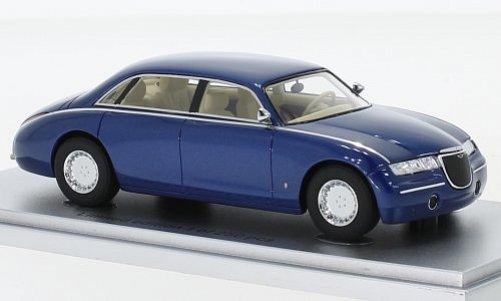 Aston Martin Lagonda Vignale
