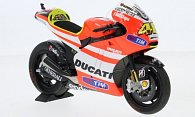 Ducati Desmosedici GP11.2