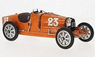 Bugatti T35 Grand Prix