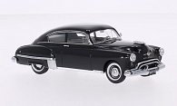 Oldsmobile Rocket 88 Futuramic 2-Door Club Coupe
