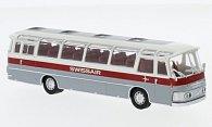 Neoplan Saurer NS 12