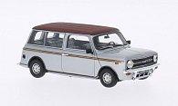 Mini Austin Clubman 1100