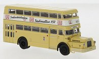 IFA Do 56 Bus