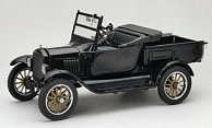 Ford Model T Roadster Pick Up