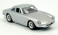 Ferrari 330 GT Coupe