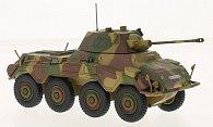 Puma Sd.Kfz. 234/2