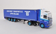 Scania 09