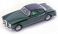 Lancia Aurelia B52 Coupe Vignale