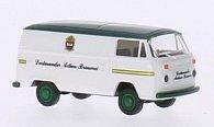 VW T2 Kasten