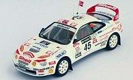 Toyota Celica GT Four ST205