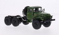 Ural 375D