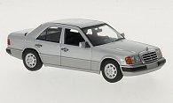 Mercedes 230E (W124)