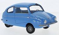 Fuldamobil S6