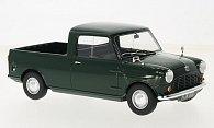 Austin Mini 750 Pick Up