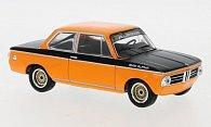 BMW Alpina 2002 Tii