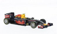 Red Bull Tag Heuer RB 12