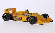 Lotus 99T F1