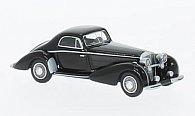 Horch  853 Spezial Coupe
