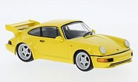 Porsche 911 RS 3.8