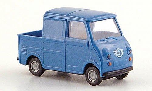 Glas Goggomobil Transporter