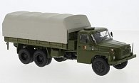 Tatra T148 Pritsche