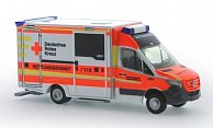 Wietmarscher Ambulanzf. Design-RTW