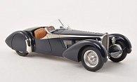 Bugatti Type 57 SC Corsica Roadster