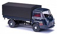 Goliath Express 1100 Pritschenwagen