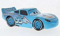 Disney CARS Dinoco Lightning McQueen