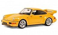 Porsche 911 (964) 3.8 Carrera RS