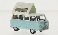 Commer Dormobile Coaster