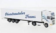 Scania 09 TL. Aerop.