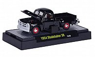 Studebaker 3R