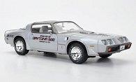 Pontiac Firebird T/A