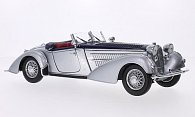 Horch 855 Roadster
