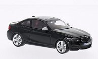 BMW 2er Coupe (F22)