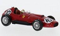 Ferrari 801